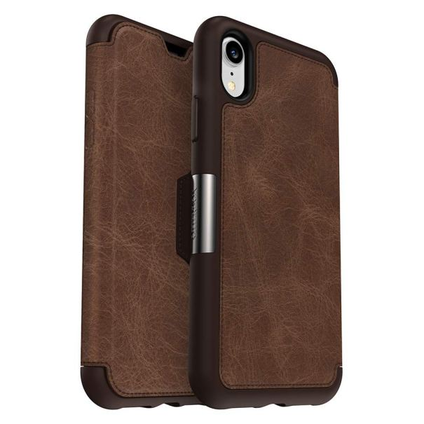Top 10 iPhone XR Cases and Covers