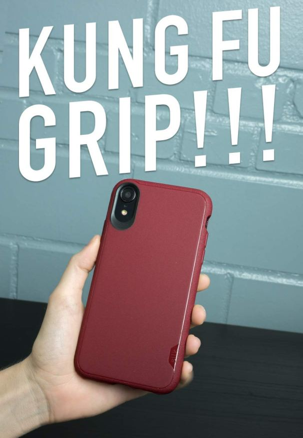 The Best iPhone XR Cases and Covers | ShopForDevice