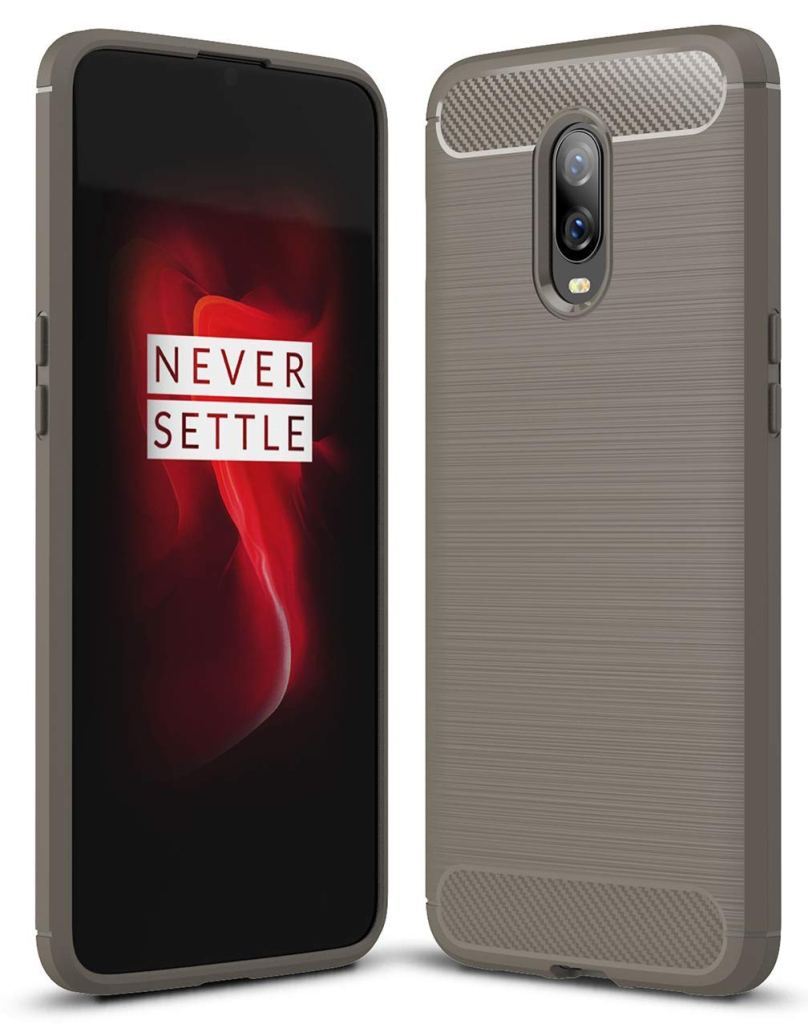 newest 9a31f 1ab5a 19 Best OnePlus 6T Cases and Covers | ShopForDevice