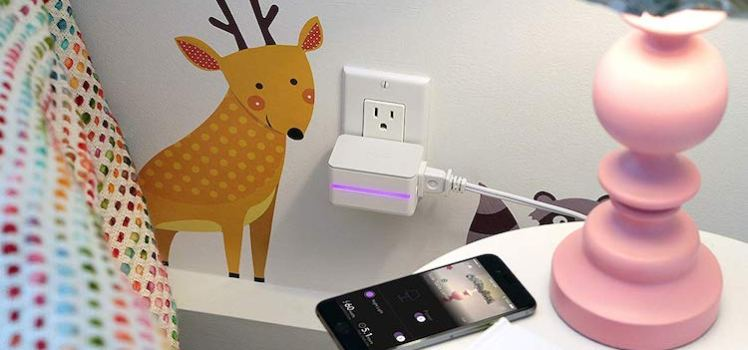 best-smart-home-plugs-2019