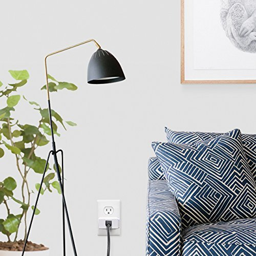 the best smart plugs