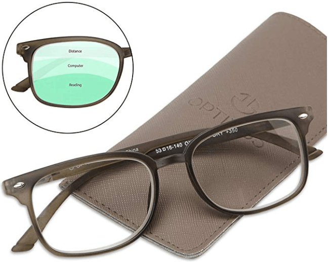 best computer reading glasses