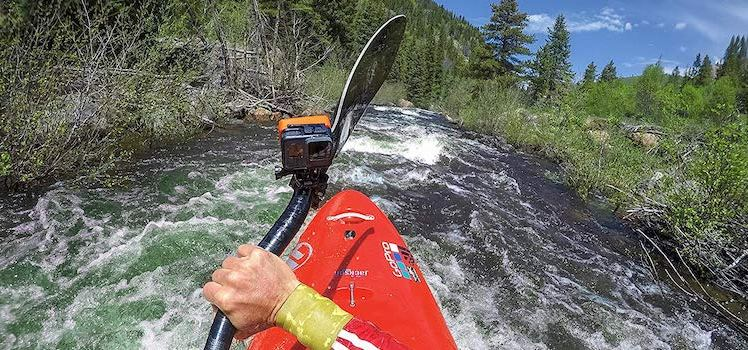 927d81403e82 GoPro cameras are exclusively designed to capture the moments from extreme  adventures