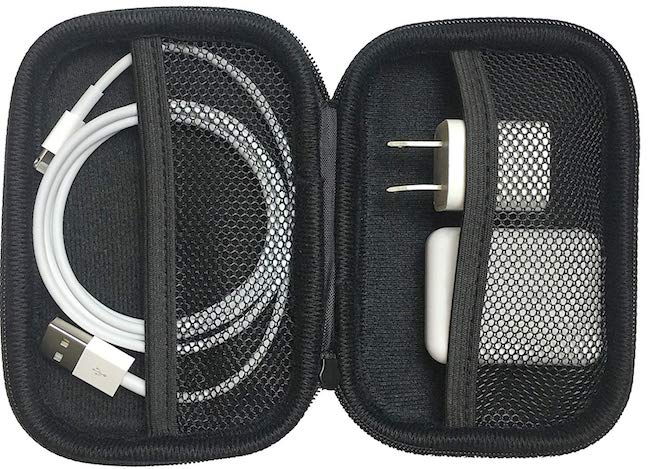 best airpods accessories