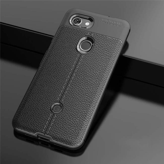 info for 051de f7bf6 15 Best Google Pixel 3A Cases and Covers | ShopForDevice