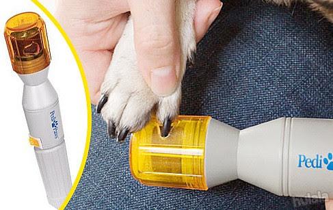 PediPaws-Pet-Nail-Trimmer-detail