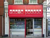 Tonys Snacks
