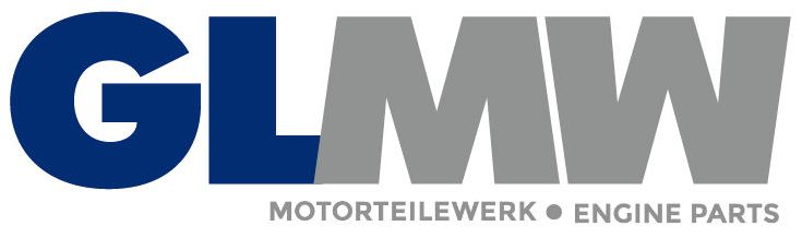 GLMW Motorteile Werk Germany
