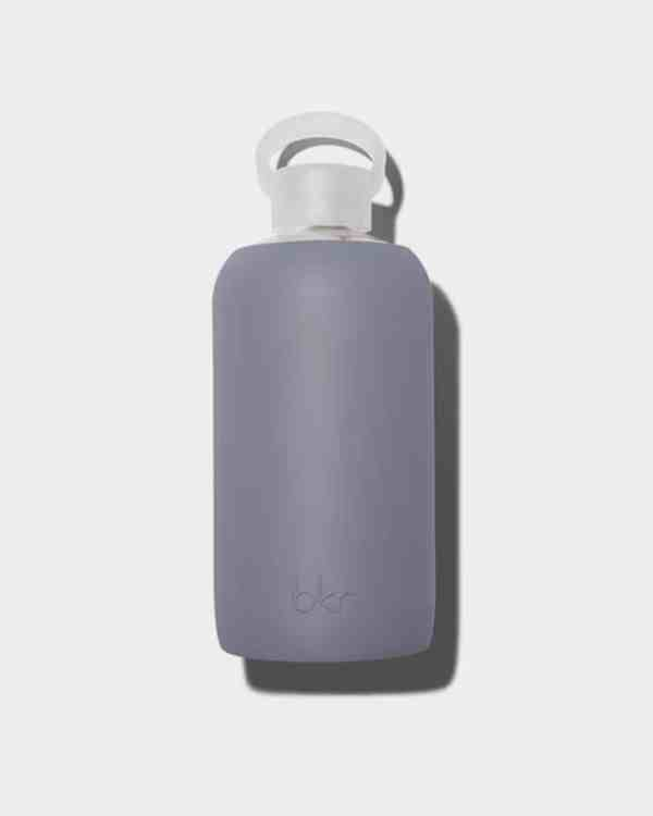 A photo of the BKR cloud 1L Bottle