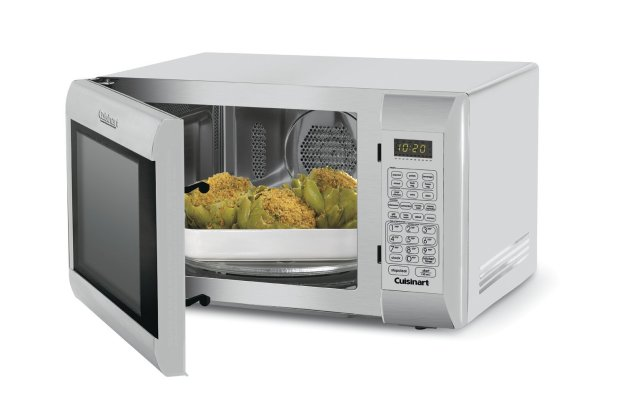 Microwave And Toaster In 1 ~ Microwave toaster oven combinations shopgourmetkitchen