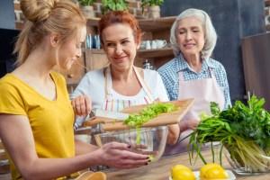 storyblocks-family-cooking-together-in-kitchen_Baf29n2kCW-1.jpg