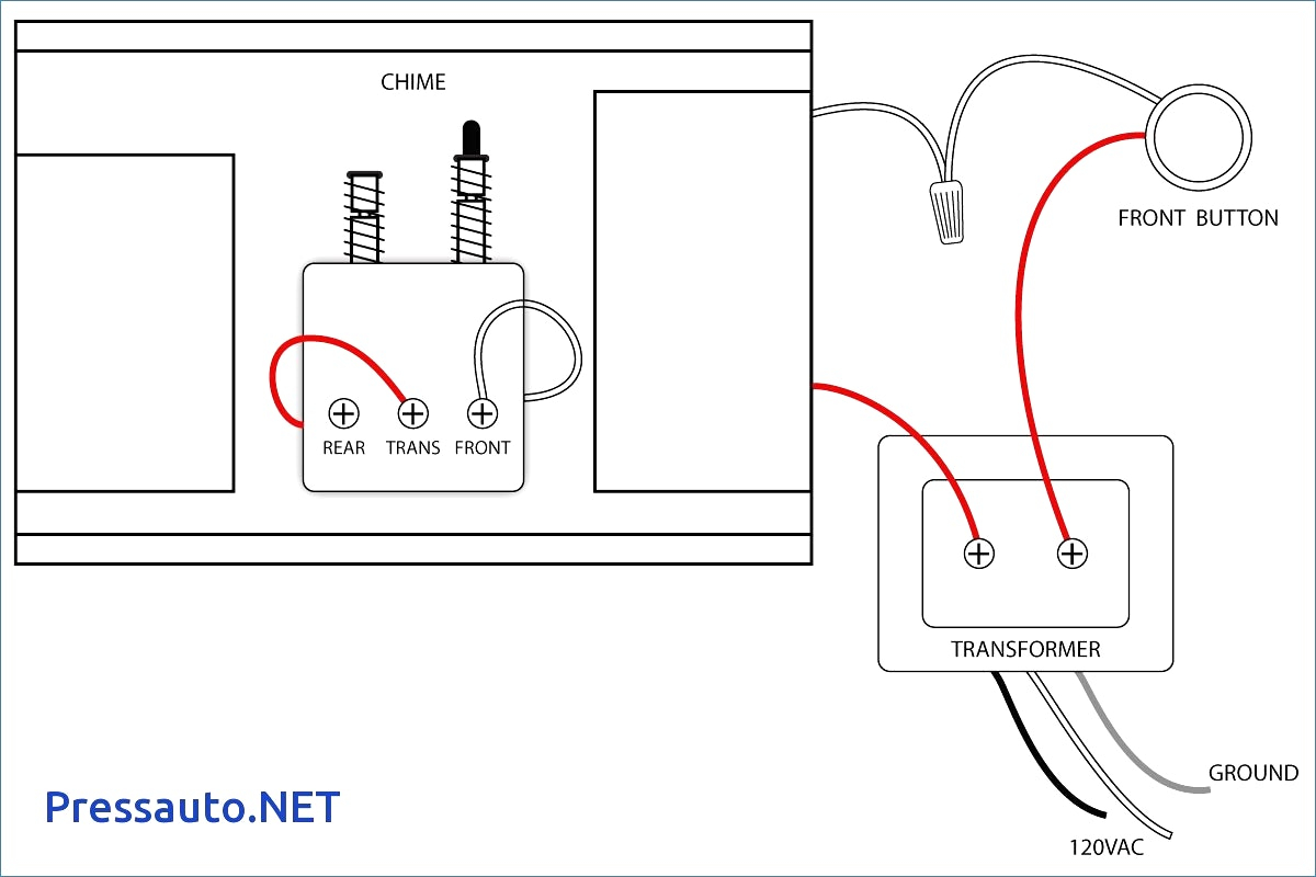Honeywell Thermostat Wiring Schematic