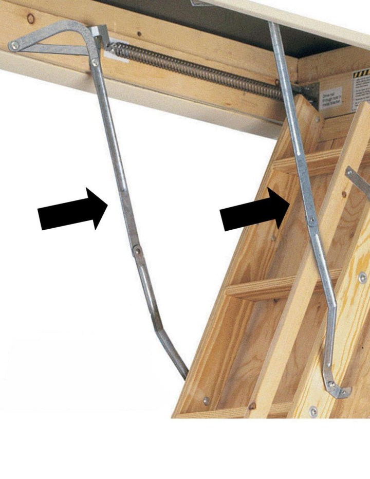fixing garage ca repair door fresno services doors attic springs larry