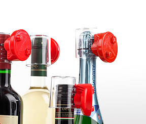 drinkspector00