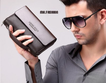 2013-HOT-New-LENWE-BOLO-Fashion-Men-Genuine-Leather-Purse-Brand-font-b-Wallet-b-font