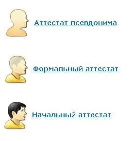 Беларусь рублі үшін онлайн-казино