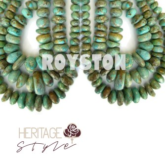 Royston.jpg