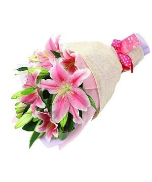 hoa tươi quận 6 tphcm