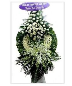 hoa tang lễ quận bình tân