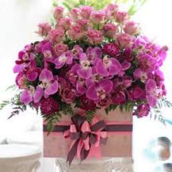 cửa hàng hoa quận 1 tphcm
