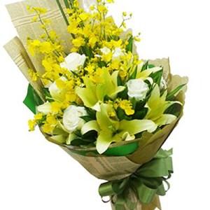 hoa tình yêu hty 58