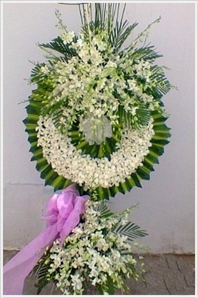 hoa tang lễ tp hcm