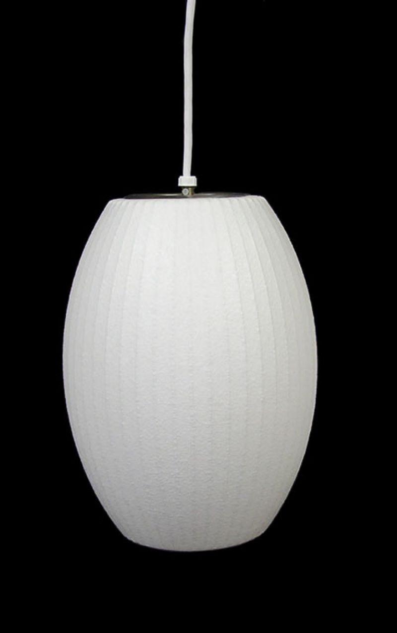 Nelson Pendant Light