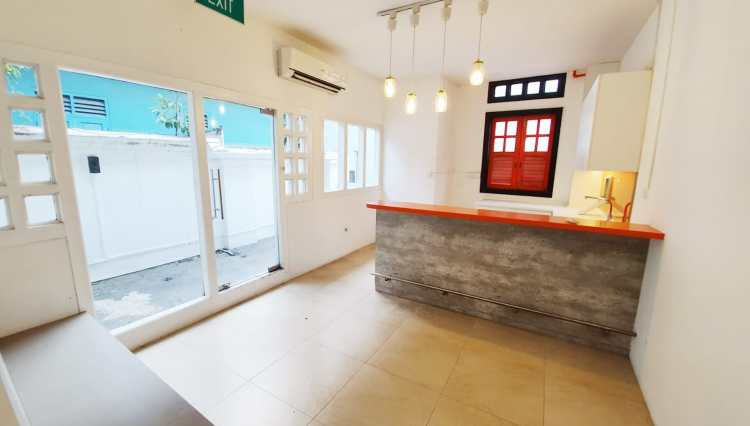 Freehold Neil Road Shophouse Full Commercial Near 3 MRT (17)