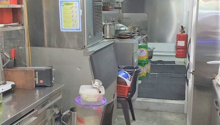 Jalan Besar Road Shophouse Freehold F&B Approved Full Commercial Near MRT (2)