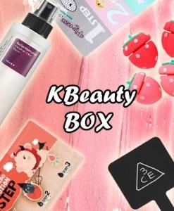 kbeauty-box-text