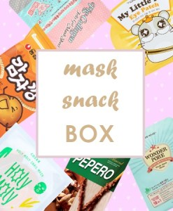 mask-snack-box-text