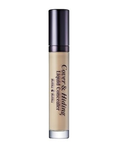cover-hiding-liquid-concealer-02-natural-beige