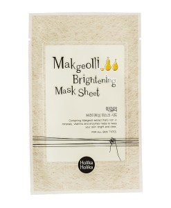 makgeolli-brightening-mask-sheet