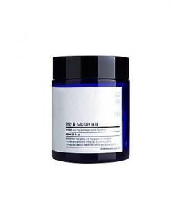 Pyunkang Yul Nutrition Cream