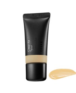 Cosrx clear fit spot concealer