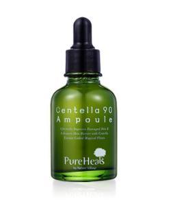 Pure Heals Centella Ampoule