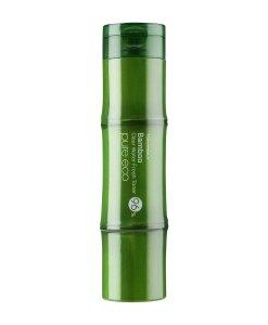 tonymoly Pure Eco Bamboo Clear Water fresh toner