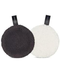 Etude House My Beauty Tool Microfibre cleansing pad