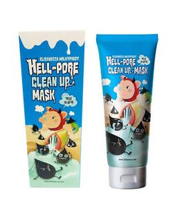 hell pore