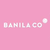 Banila Co.