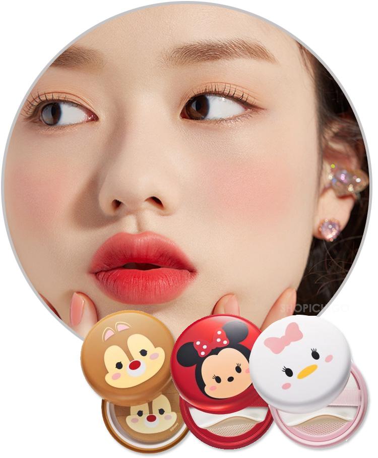 Mouth Tsum Tsum : mouth, Disney, Jellyful, Ichigo