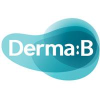 Derma-B