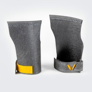 Freedom Stealth Victory Grips