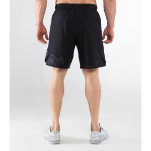 Shorts Virus ST8 Origin 2 Black Camo