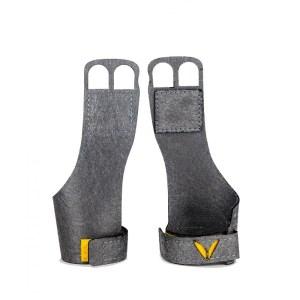 Estafas Victory Grips Stealth 2-dedos