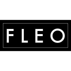 Fleo logo