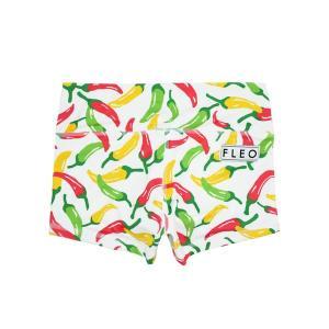 FLEO Spicy Shorts