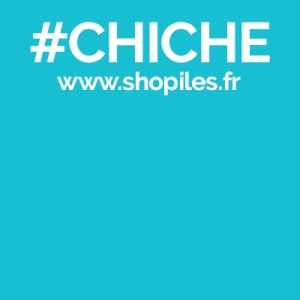 #chiche