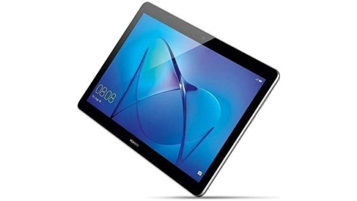 Huawei Mediapad T3 10 Inch 32gb Tablet Review Shopinbrand