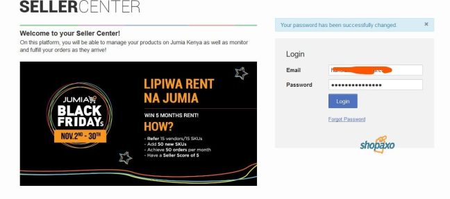 IMAGE8-how to sell on jumia-min